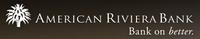 American Riviera Bank