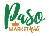 Paso Market Walk | Paso Choice, LLC