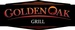 Golden Oak Grill