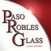 Paso Robles Glass