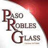 Paso Robles Glass