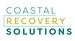 Coastal Recovery Solutions