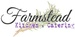 Farmstead Kitchen Catering Company