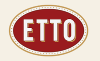 ETTO Pastifcio