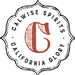 Calwise Spirits Co.