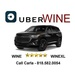 Carla - UberWine Tours