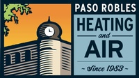 Paso Robles Heating & Air Conditioning
