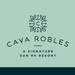 CAVA Robles RV Resort