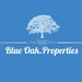 Blue Oak Realty and Property Management SVC