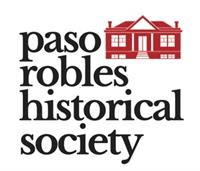Paso Robles Museum and Historical Society