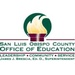 San Luis Obispo County Office of Education