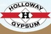 H.M. Holloway
