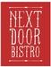 Next Door Bistro