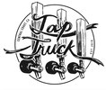 Tap Truck Central Coast