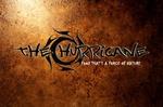 Hurricane Kitchen