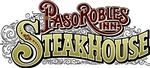 Paso Robles Inn & Steakhouse