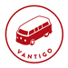 Vantigo Wine and Brew Tours
