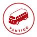Vantigo Wine and Brew Tours