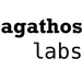 Agathos Laboratories, Inc.