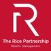 The Rice Partnership