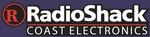 Coast Electronics - RadioShack