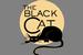 Black Cat Too Restaurant - Spin City Media
