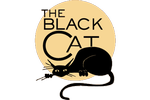 Black Cat Too Restaurant - Spin City Media