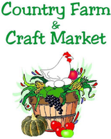 Country Farm and Craft Market
