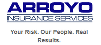 Arroyo Insurance Services - Dodge Insurance Services, Inc