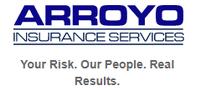 Arroyo Insurance Services - Dodge Insurance Services, Inc