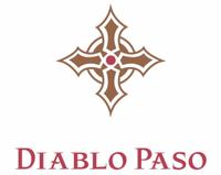 Diablo Paso