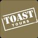 Toast Tours