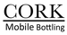 Cork Mobile Bottling