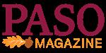 Paso Robles Magazine