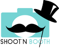 Shoot'N Booth