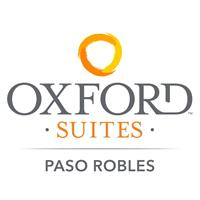 Oxford Suites Paso Robles