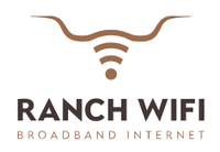 Ranch WiFi