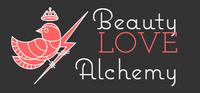 Beauty Love Alchemy Hair Studio