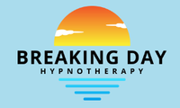 Breaking Day Hypnotherapy