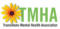 Transitions-Mental Health Association