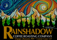 Rainshadow Coffee Roasting
