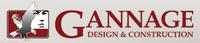 Gannage Design & Construction