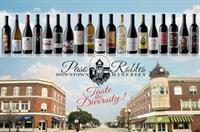 Downtown Paso Wine Inc.