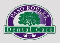 Paso Robles Dental Care