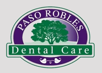 Paso Robles Dental Care