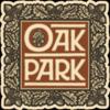 Oak Park 3 & 4