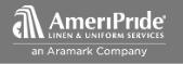 AmeriPride Linen & Uniform An ARAMARK Company