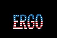 CrossFit Ergo