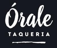 Órale Taqueria