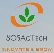 805 AgTech Ventures, LLC